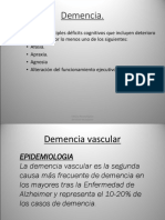 Demencia Vascular 08 REV