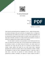 tumasprofundapiel.pdf