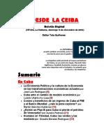Desdelaceiba236-13dic15 Boletin Digital