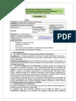6 Derecho Constitucional - Ab. Joselo Barcia García - Ceacces
