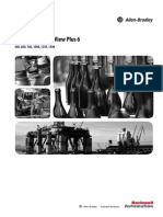 2711p-panelview.pdf
