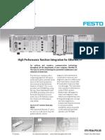 Festo_CPX Terminal_FB36.PSI.US.pdf