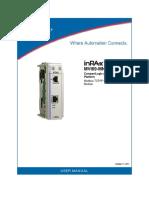 MVI69_MNET_User_Manual.pdf