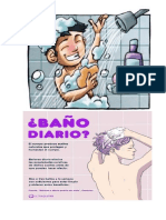 Cuál es la importancia de bañarse diariamente.docx