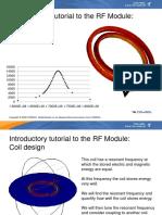 RF_Coil_Tutorial.pdf