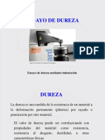 5.2 Propiedades Mecanicas Ensayos Dureza