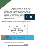 CONJUNTOSEJERCICIOSRESUELTOS.pptx