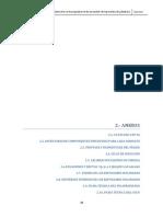 TAZ-PFC-2014-133_ANE