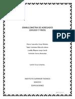 GRANULOMETRIA DE AGREGADOS II.docx