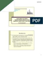 Presentacion Eq Fases Sistemas Binarios