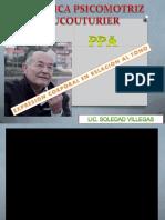 PRACTICA PSICOMOTRIZ AUCOUTURIER.pdf