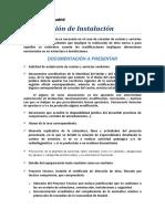 1- Autorizaci_n de Instalaci_n (01!03!17)