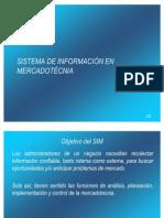 2. Sistema de Inform. Mkt