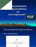 8971_Circunferencia_trigonometrica.ppt