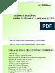 9-Flanges & Design of Non-standard Flange