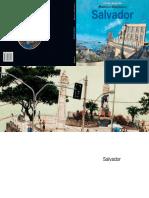 Cidades Ilustradas - Salvador.pdf