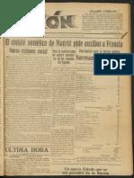 accion_19360724