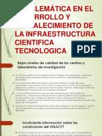 Metodologia Primera Expo