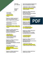 tudo.pdf