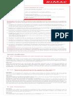 Contenido_ley_de_transito.pdf