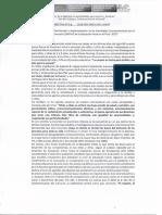 Directiva n 06-2018 Ugel-Agp Educación Inicial 2018