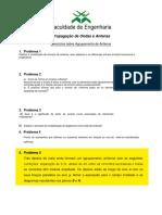 2.AP-Agrupamento de antenas.pdf