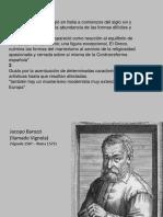 Vignola - Palladio.pdf