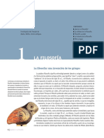 134998355-Filosofia-u1-ed-tinta-fresca.pdf