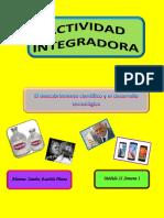 AcatitlaPluma Sandra M21S1AL1 Descubrimientocientificoydesarrollotecnologico (1)