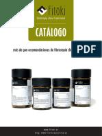 CATALOGO-FITOKI-v12-opt.pdf