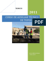 Manual de Topografia