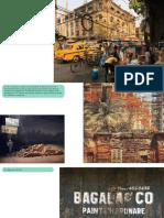 kolkata2MarcVayer.pdf