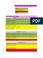tablas eficacias.pdf