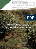 Plantio de Eucalipto em Propriedades Rurais.pdf