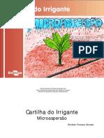 cartilha irrigação.pdf