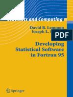 [David_R._Lemmon,_Joseph_L._Schafer]_Developing_St(b-ok.xyz).pdf