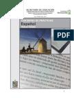 espanol_3deg.doc