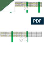 metodo crossssss.pdf