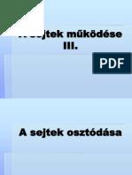 6.ppt
