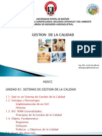 Presentación Unidad 01 G.C..pptx