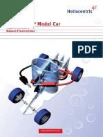 A13-0049FR DrFuelCellModelCarInstructionsManual 4.1.1 FR