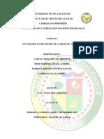 CALIDAD-DEL-CUIDADO-DE-ENFERMERIA.docx