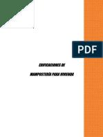 EDIF-MAMPO-VIVIENDA.pdf