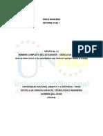 Estructura Informe Fase 1.docx