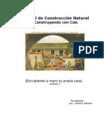 Manual-de-construcción-natural-Construyendo-con-Cob..pdf