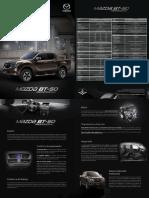 Dtc Mazda p0037