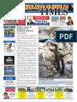 June 15, 2018 Strathmore Times