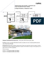 Proyecto CAD 1