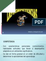 Como Redactar Competencias - Copia.pptx1470471915