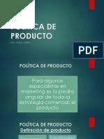 Política de Producto Mejorado (4)